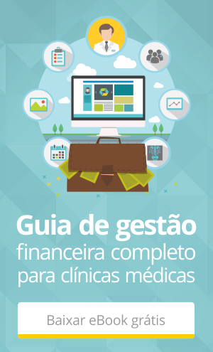 marketing para clinicas medicas