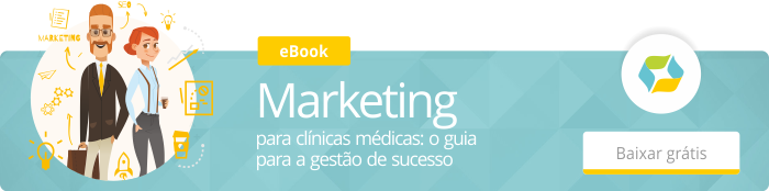 ebook-cta-horizontal-01-marketing